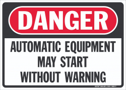 D-210 Auto Equipment
