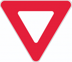 Transportation Traffic Signs