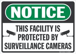 N-406 Surveillance