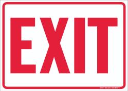 W-316 Exit
