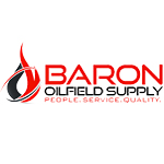 Baron Oilfield Supply
