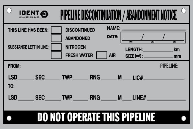 DiscontinuedPipeline
